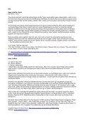 NYHED: Hess Is More og Eggs Laid By Tigers åbner Vinterjazz - Page 2