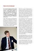 det maritime erhvervs ønsker til forskningsaktiviteter ved cbs maritime - Page 4