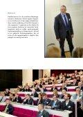 det maritime erhvervs ønsker til forskningsaktiviteter ved cbs maritime - Page 7