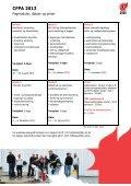 CFPA 2013 - Dansk Brand- og sikringsteknisk Institut - Page 5