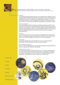 Dynamische dichtingen - Eriks - Page 2
