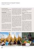 Se katalog - Stjernegaard Rejser - Page 4