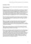 Pluk og blog (PDF) - Danmarks Medie- og Journalisthøjskole - Page 2