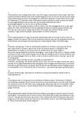 Pluk og blog (PDF) - Danmarks Medie- og Journalisthøjskole - Page 3