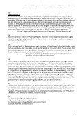 Pluk og blog (PDF) - Danmarks Medie- og Journalisthøjskole - Page 4