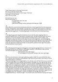 Pluk og blog (PDF) - Danmarks Medie- og Journalisthøjskole - Page 5
