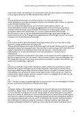Pluk og blog (PDF) - Danmarks Medie- og Journalisthøjskole - Page 6