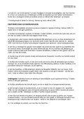 Afgørelse 2010-0194, 31. januar 2011 - FynBus - Ankenævnet for ... - Page 2