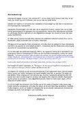 Afgørelse 2010-0194, 31. januar 2011 - FynBus - Ankenævnet for ... - Page 5