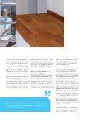 Når du bor til leje i nybyggeri - DEAS - Page 5