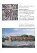Forslag - Gladsaxe Kommune - Page 4