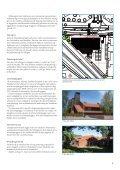 Forslag - Gladsaxe Kommune - Page 5