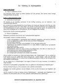 Referat 21. september 2010 - Hyldenet - Page 3