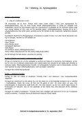 Referat 21. september 2010 - Hyldenet - Page 4