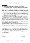 Referat 21. september 2010 - Hyldenet - Page 5