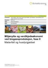 Last ned som pdf (1,65MB) - Østfoldforskning
