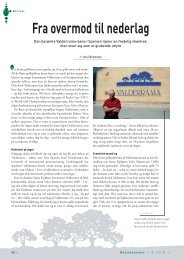 Download article in PDF