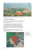 Lokalplan 17.25.2 - Page 4