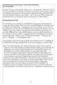 Når du søger om opførelse af en husstandsvindmølle - Bornholms ... - Page 3