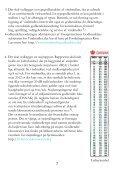 Når du søger om opførelse af en husstandsvindmølle - Bornholms ... - Page 5