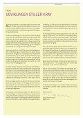 Anklagemyndighedens resultater 2010 - Rigsadvokaten - Page 3