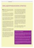 Anklagemyndighedens resultater 2010 - Rigsadvokaten - Page 4