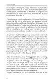 MINDFULNESSTERAPI - Page 6