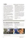 2011/3 - Strandvejskvarteret - Page 2