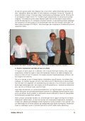 2011/3 - Strandvejskvarteret - Page 5