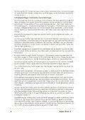 2011/3 - Strandvejskvarteret - Page 6