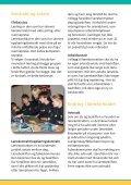 Lærling i Oppland (brosjyre) - Oppland fylkeskommune - Page 4