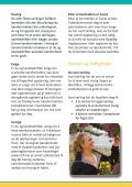 Lærling i Oppland (brosjyre) - Oppland fylkeskommune - Page 5