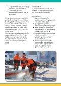 Lærling i Oppland (brosjyre) - Oppland fylkeskommune - Page 6