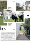 LB25 Berlingske Tidende 23. maj 2010 - ANODE arkitekter mads ... - Page 2