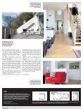 LB25 Berlingske Tidende 23. maj 2010 - ANODE arkitekter mads ... - Page 3