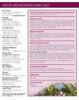 Kirkebladet Gistrup Sogn - Gistrup kirke - Page 2