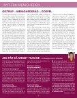 Kirkebladet Gistrup Sogn - Gistrup kirke - Page 3
