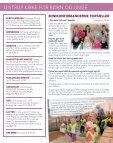 Kirkebladet Gistrup Sogn - Gistrup kirke - Page 5