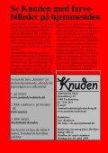 Knuden marts - Fredensborg Skole - Page 2
