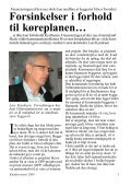Knuden marts - Fredensborg Skole - Page 3
