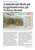 Knuden marts - Fredensborg Skole - Page 4