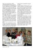 Knuden marts - Fredensborg Skole - Page 5