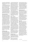 DET SIKRE TRÆ - Grønt Miljø - Page 4