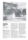 DET SIKRE TRÆ - Grønt Miljø - Page 5