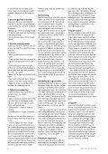 DET SIKRE TRÆ - Grønt Miljø - Page 6