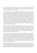 Produktansvar og produktansvarsforsikring. - Danske Prydplanter - Page 2