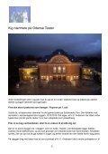 JESUS & JOSEFINE - Odense Teater - Page 6