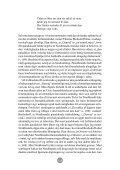 Trine Buchard - Forlaget Spring - Page 3