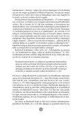 Trine Buchard - Forlaget Spring - Page 4