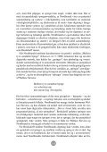 Trine Buchard - Forlaget Spring - Page 5
